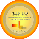 NZEB LAB